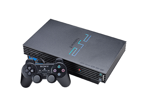 ps2 small