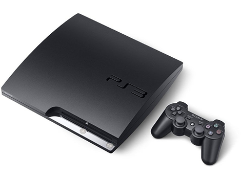 ps3 small