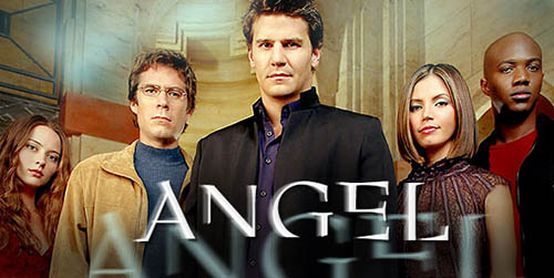 TV Shows I Want Back - Big Cal's World