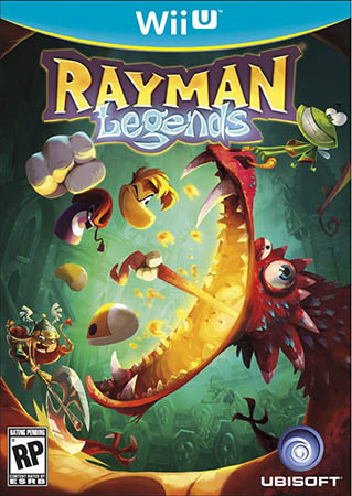20120816071747!Rayman_Legends_Box_Art