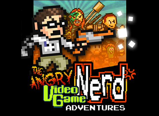 Angry_video_game_nerd_adventures