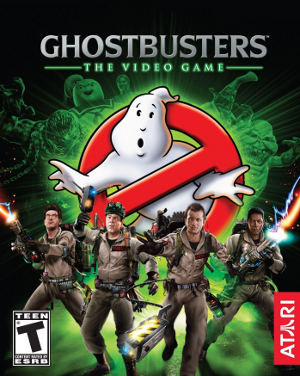 Ghostbusters_videogame_front2