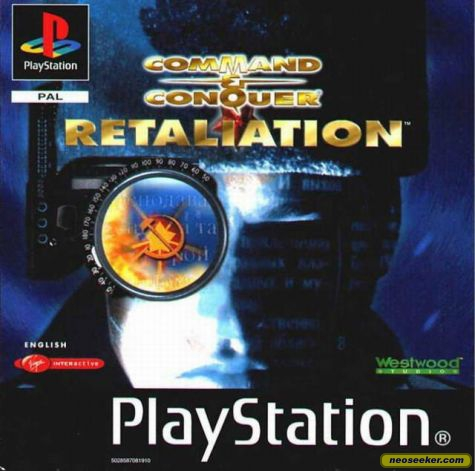 command__conquer_red_alert_retaliation_frontcover_large_SfqkEvTY2qStJnx
