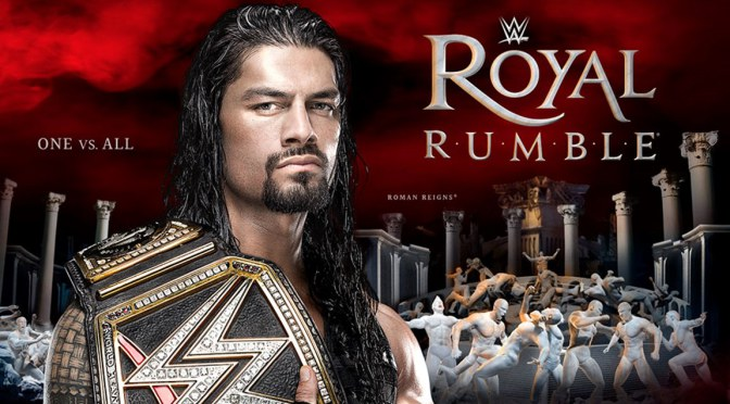 wwe-royal-rumble-replacement-2016