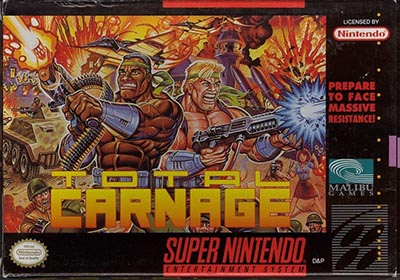 100154-total-carnage-snes-front-cover