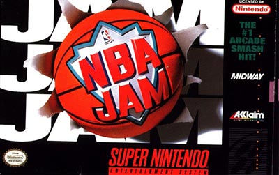 12942-nba-jam-snes-front-cover