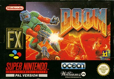 147534-doom-snes-front-cover