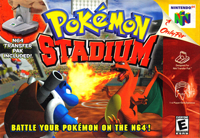 172356-pokemon-stadium-nintendo-64-front-cover