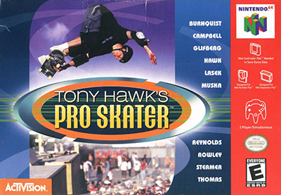 191609-tony-hawk-s-pro-skater-nintendo-64-front-cover.png