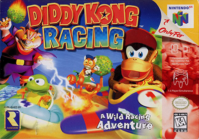 19382-diddy-kong-racing-nintendo-64-front-cover