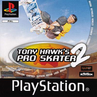 52463-Tony_Hawk's_Pro_Skater_2_(G)-1