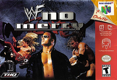 53477-wwf-no-mercy-nintendo-64-front-cover