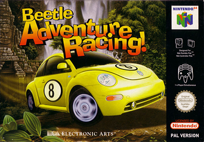54383-beetle-adventure-racing-nintendo-64-front-cover