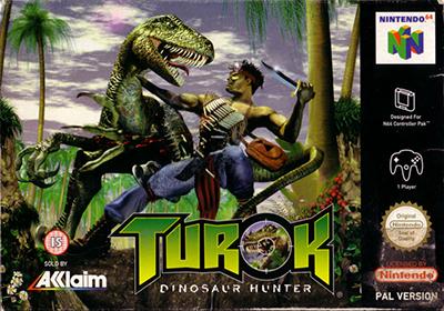 54848-turok-dinosaur-hunter-nintendo-64-front-cover