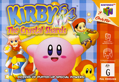 55444-kirby-64-the-crystal-shards-nintendo-64-front-cover