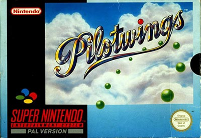 68151-pilotwings-snes-front-cover