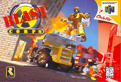 78682-blast-corps-nintendo-64-front-cover