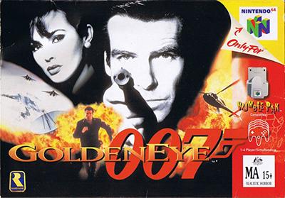 99274-goldeneye-007-nintendo-64-front-cover