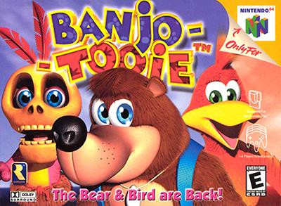 Banjo_Tooie_Boxart_(North_America)