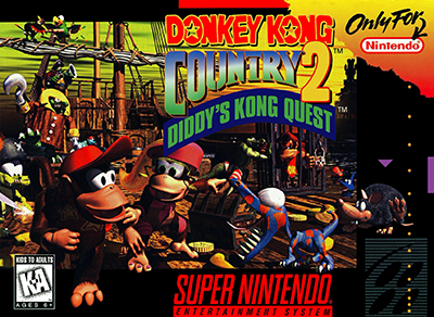 Donkey_Kong_Country_2_-_Diddy's_Kong_Quest_(NA)