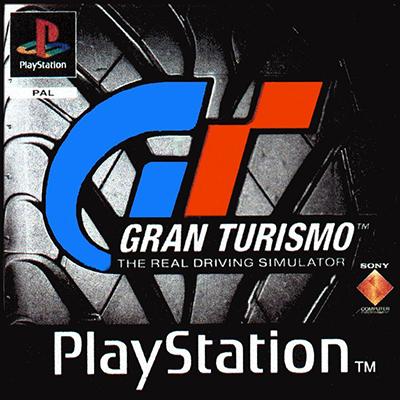 Gran_Turismo_Box_Art