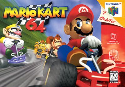 Mario_Kart_64_(NA)