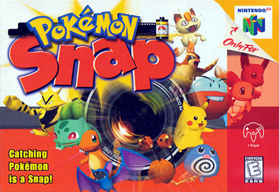 Pokemon_Snap_(NA)