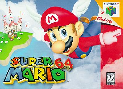 Super_Mario_64_(NA)