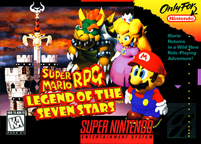 Super_Mario_RPG_Box_(North_America)