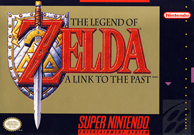 The_Legend_of_Zelda_-_A_Link_to_the_Past_(North_America)