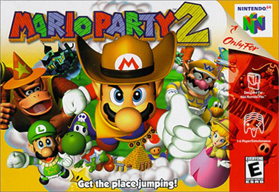 mario-party-2-box-art