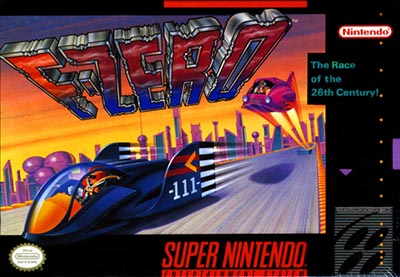 snes-f-zero-cover-box-art-front-usa-super-nintendo-artwork
